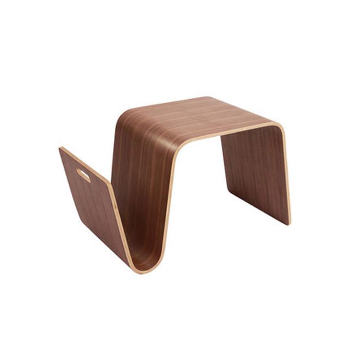 曲木家具保养方法