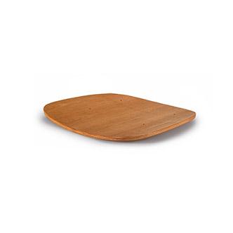 分体坐/背板YC-022