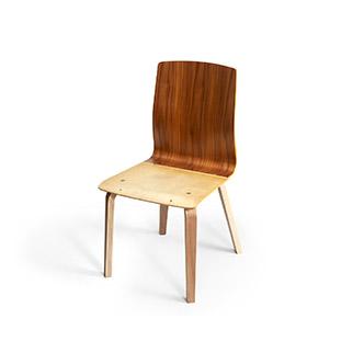 餐椅 YC-046B