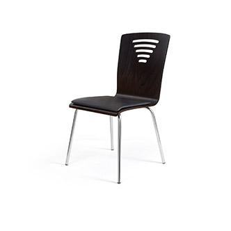 餐椅YC-187-1A
