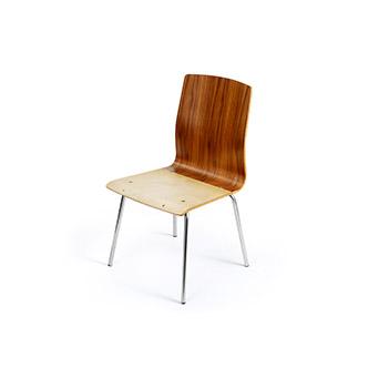 餐椅YC-046A