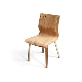 餐椅YC-798-1A