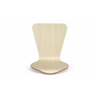 餐椅坐背连体板YC-188-5