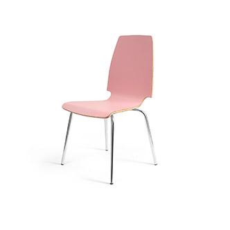 餐椅YC-188-4A