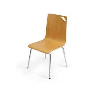 餐椅YC-188-3A