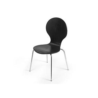 餐椅YC-188-1A