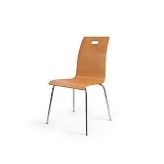 餐椅YC-185A