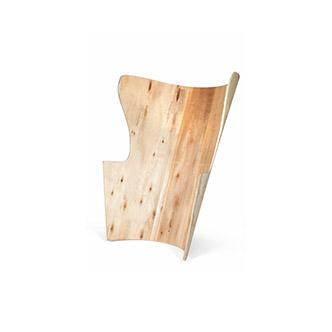 皇帝椅大背内板YXD-01